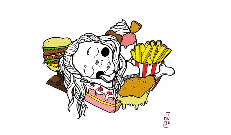 I significati del cibo: quando mangiare va oltre il bisogno
